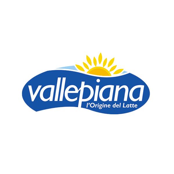 Vallepiana